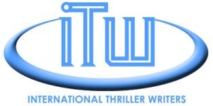 itw-logo-400