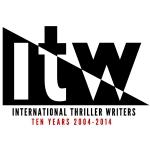 itw_logo1