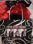 Fifth Avenue Kit -1
