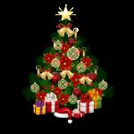 christmas-1-150x150