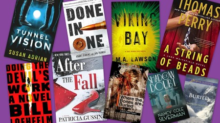 Jan 15 Contest collage