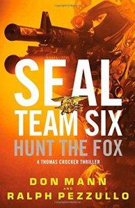 SEAL TEAM SIX Hunt the Fox