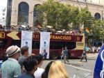 Pride Parade 2015-1