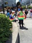Pride Parade 2015-3