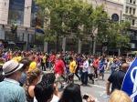 Pride Parade 2015-4