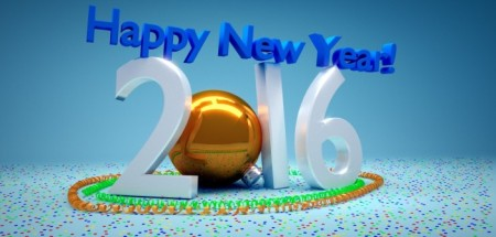 new-years-day-2016