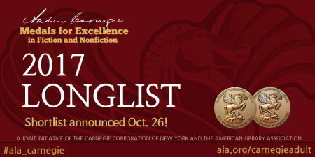 2017-carnegie-long-list