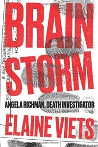 brain-storm-by-elaine-viets