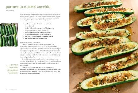 ina-garten-parmesan-roasted-zucchini