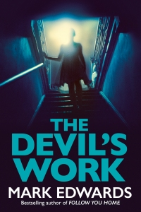 the-devils-work-cover