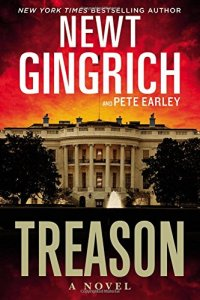 treason-by-newt-gingrich-and-pete-earley