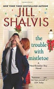 trouble-with-mistletoe