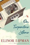 on-turpentine-lane-by-elinor-lipman