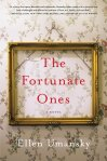 the-fortunate-ones-by-ellen-umansky