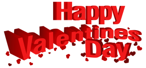 happy_valentines_day_transparent_png_clip_art_image