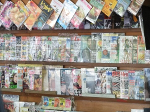 indonesian_magazines_jakarta