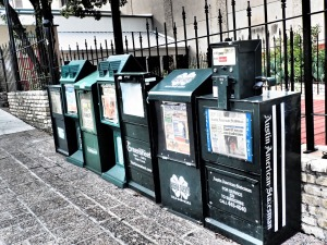 newspaper-boxes