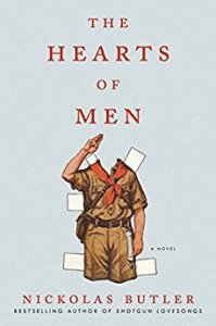 the-hearts-of-men-by-nickolas-butler