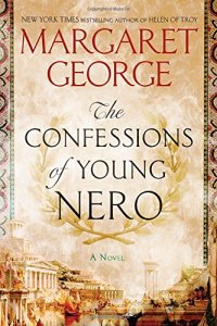 the-confessions-of-young-nero