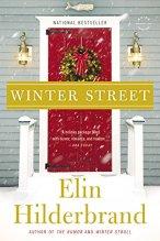 winter street 1