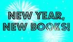 new-year-new-books1