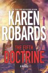 THE FIFTH DOCTRINE by KarenRobards