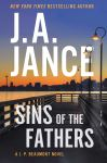 SINS OF THEFATHERS