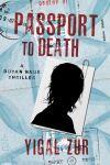 passport to death
