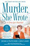 murder she wrote a time formurder
