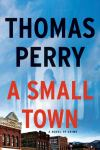 Small Town by ThomasPerry