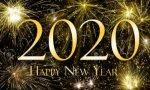 New-Year-2020-Wishes-300×181