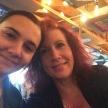 me & Ariel 8