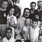 children of morelia2